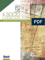Fundamentos_Antropológicos_e_Sociológicos_ON_LINE_(2)