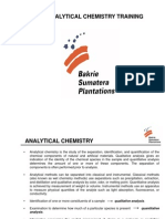 Basic Analytical Chemistry.ppt