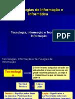 Introdução a Informatica_2008