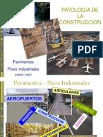Presentación12008