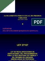 curso_16171819072012_5