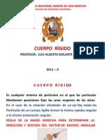 CUEROPO-RIGIDO