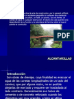 ALCANTARILLAS 2