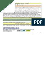 Analisidelainformacio PR[1] ESTO