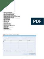 Fixed Asset Docu for Emac
