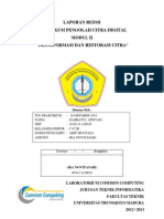 Modul 2 PCD Zahra 10.29