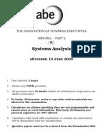 SysAnalysis.pdf