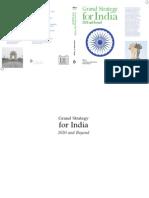 Book GrantStrategyIndia