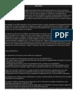 HISTORIA Derecho Mercantil
