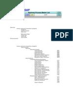 BPML Sample