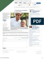 17-11-12 nncMX - Hoy informa Roberto Sandoval resultados de un año de gestión a nayaritas