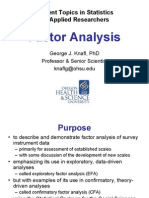 Factor.analysis.presentation