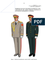 Униформа Молдова 2012