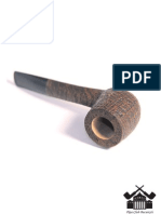 Despre Pipe