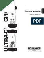 Behringer+Gi+100+Di+Guitare