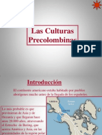1Culturas Precolombinas