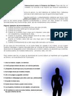 Manifiesto (1)