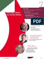 Vision7-SourcingTalentOnSocialMedia