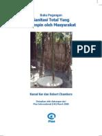 CLTS Handbook Versi Bahasa Indonesia