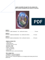 PDF Cestas de Regalo