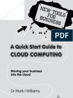 CloudComputing.pdf