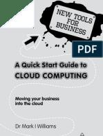 CloudComputing.pdf