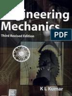 Engineering Mechanics Dynamics 13th Edition Solution Manual Pdf