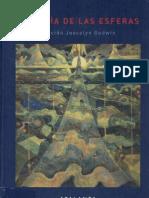 godwin, joscelyn - armonía de las esferas - texto