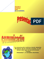 presentacion 4. TRMINADO..