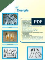 Eletrico e Metal Mecanico