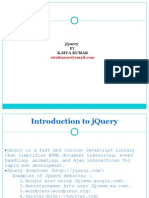jquery.odp