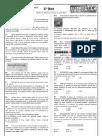 exercício - analise combinatória