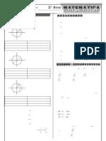 Apostila de redução ao 1 quadrante e rel trigon