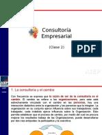 Consultora_Empresarial_Apoyo_2