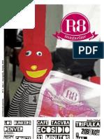 R8 n3 para web (1)