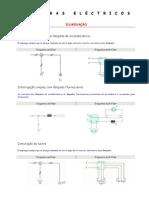 esquemas_electricos