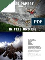 2012 01 25 Fels Und Eis Folder Vorschau