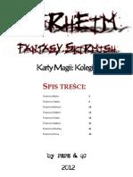 Karty_Magii_Kolegia