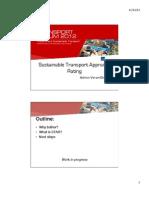 [C4] VERON-OKAMOTO Adrien_Economic Appraisal Framework - REVISED