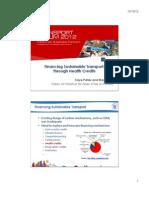 [C5] PATDU and AJERO_Health Credits