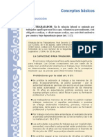 Manual NominaPlus 2008 Lec01