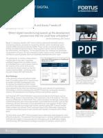AP DSTAerospace EndUseParts DDM