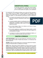 Bravo, A.- Liturgia, signos, vestiduras (GTV).pdf