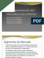 3__segmentaci_n_del_mercado_y_sus_criterios.pdf