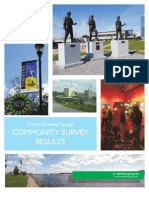 Timmins 2020 Report