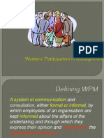 10+Workers +Participation