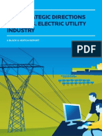 2012 Electric Utility Report Web