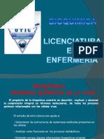 BIOQUIMICA UTIC 1