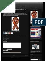 Towedover Blogspot Com