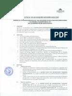 Directiva Beca 18
